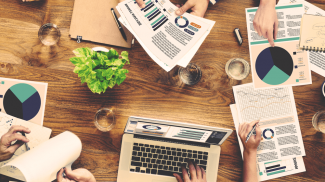 10 Ways to Evolve Your Marketing Strategy as Your Business Grows