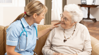 25 Business Ideas for Nurses
