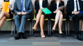 11 Important Considerations When You Are Recruiting Senior Level Employees