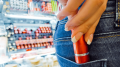 25 Signs of a Shoplifter in Your Store