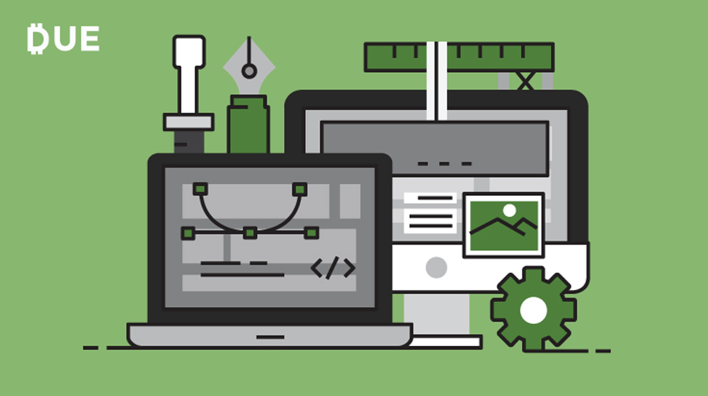 Plan on Using a Drag and Drop Site Builder? Here are the Pros and Cons