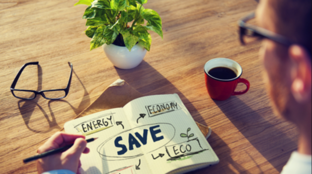 6 Ways Small Businesses Can Fight Climate Change