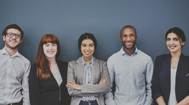 Choosing The Right Startup Team