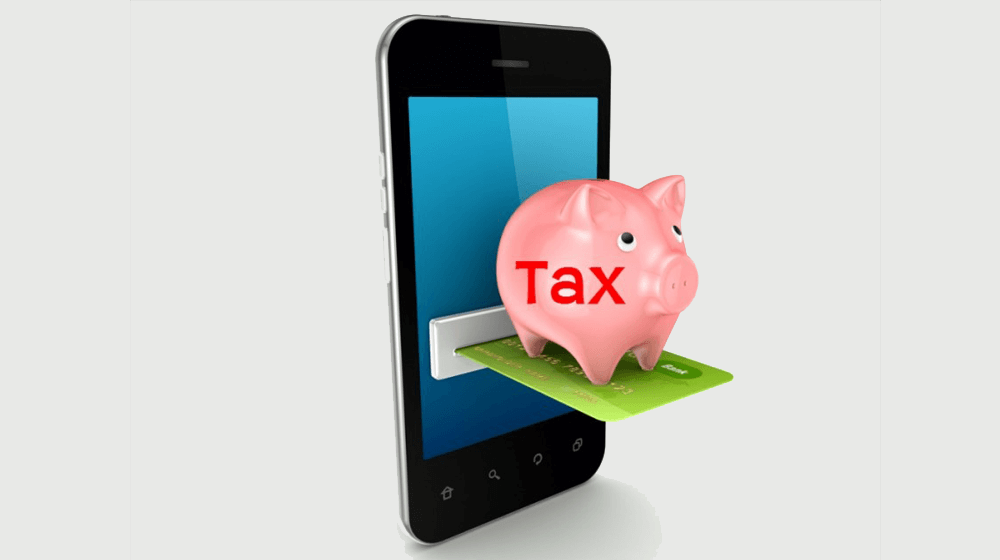 What are the Laws for Collecting Internet Sales Tax in Your