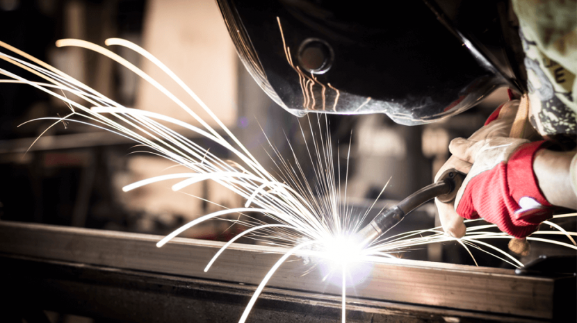 25 Profitable Welding Projects