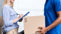 20 Point Checklist to Start a Courier Business