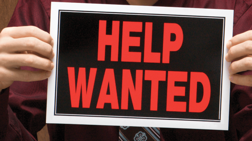 Small Businesses Add 89,000 Jobs But Minimum Wage Issues Loom