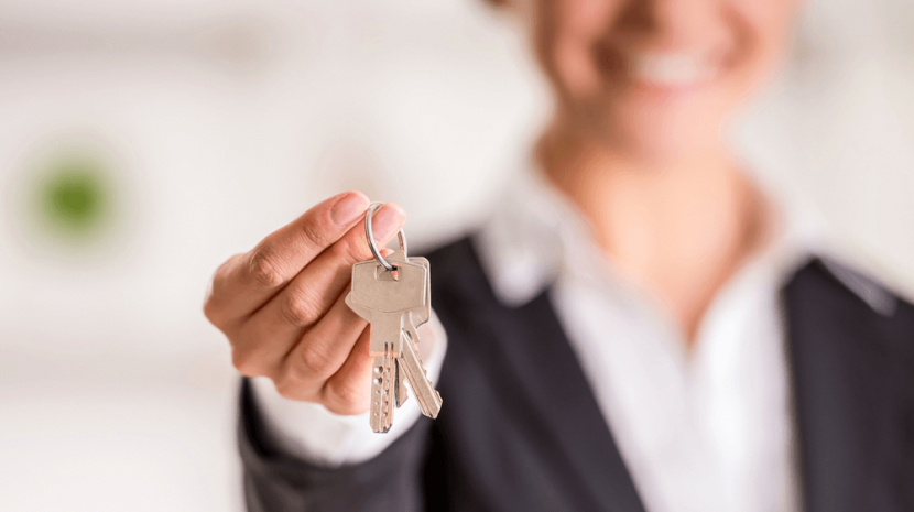 Best Real Estate Franchises in the US - 2019