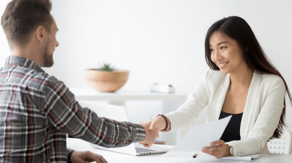 10 Questions to Ask Yourself Before Hiring a Part-Time Financial Manager