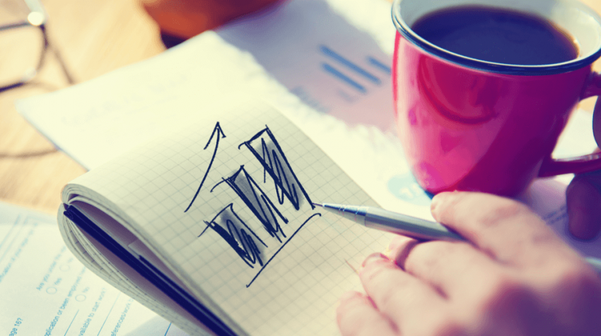 10 Small Steps You Can Take to Make a Big Impact on Your Business in 2019