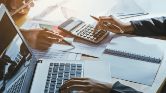 Is Double Entry Accounting Right for Your Small Business?