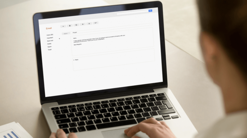 14 Email Subject Line Best Practices