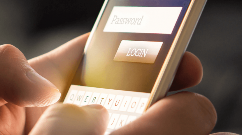 15 Password Best Practices That Will Outwit Hackers Nearly Every Time