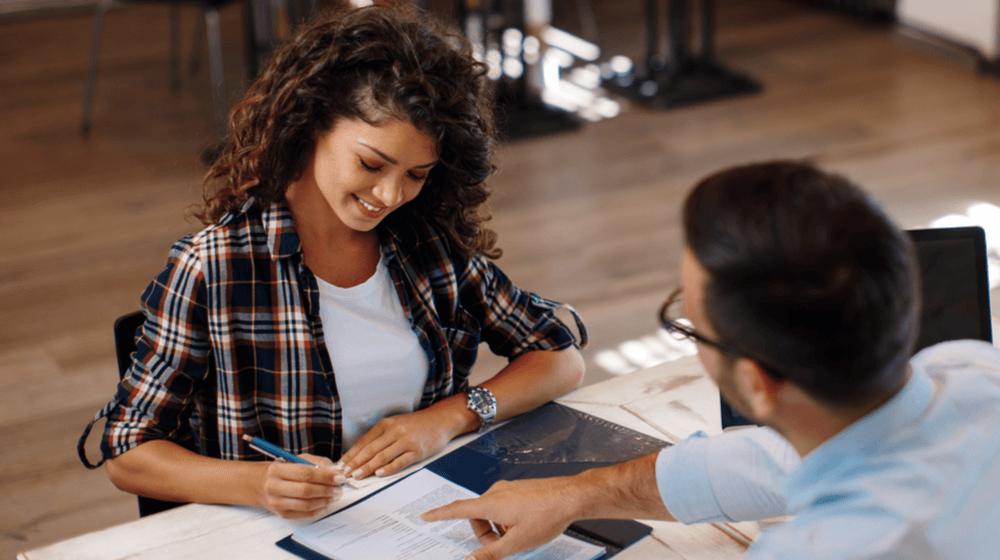 Whereto Get a Small Business Loan