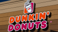 Dunkin Donuts Business Model
