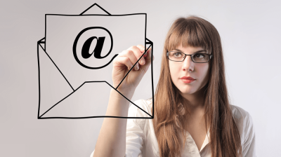 4 Tips on Writing Effective Emails