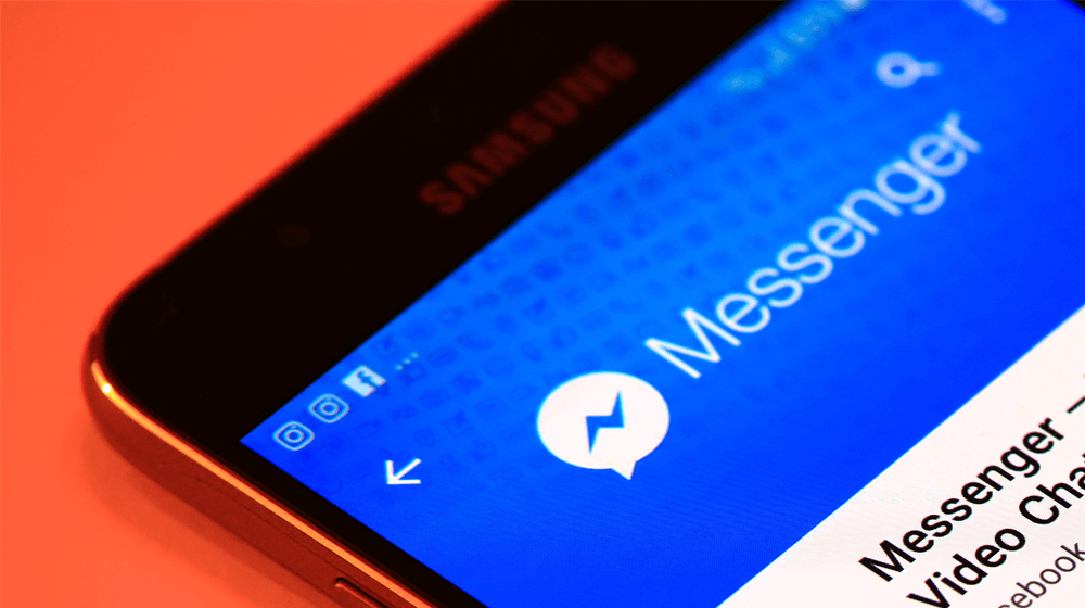 Why Facebook Messenger Banned My Page and What I'm Going To