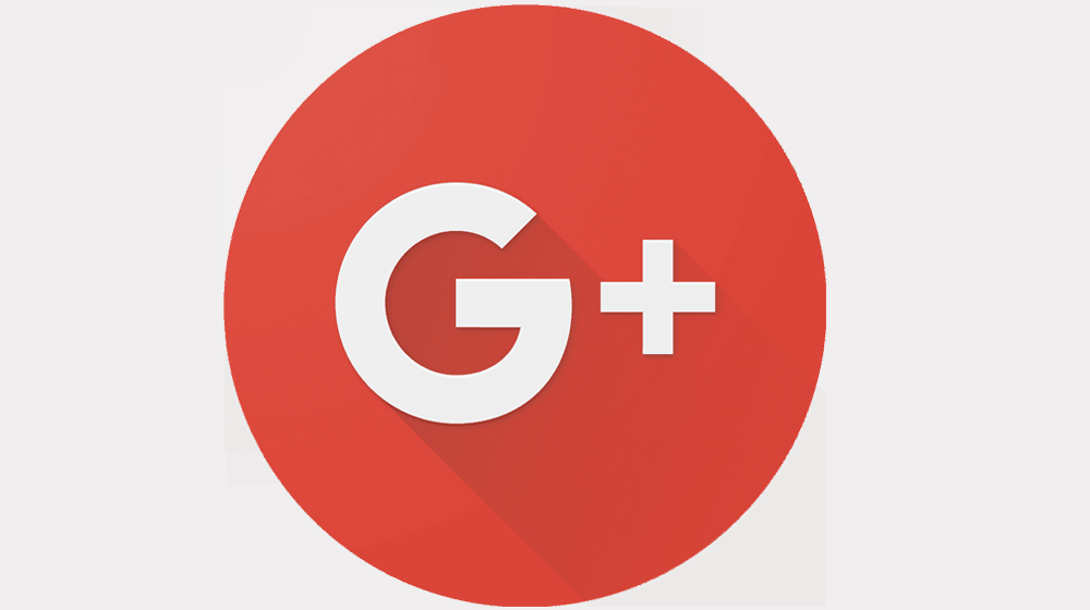 Big Changes Come for Business Users as Google Plus Shutdown Looms