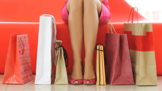 Offering New Products is One Key to Retail Success