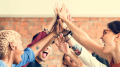 10 Ways to Improve Your Office Culture