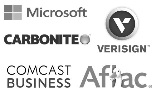 Prev-sponsors-slide-1