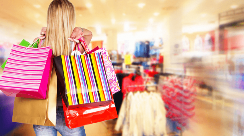 90% of Companies Ignoring Lost Sales in Retail Forecasting