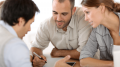 Why Sales Role Playing is Ineffective for Growth