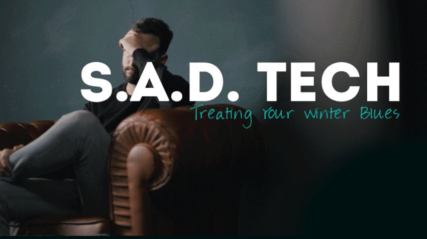 How to Deal with Seasonal Affective Disorder Working on Your Small Business