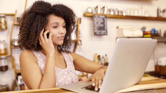 10 Tips to Help You Make the Most of Your Small Business Advertising