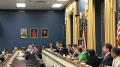 2019 House Small Business Committee Goals