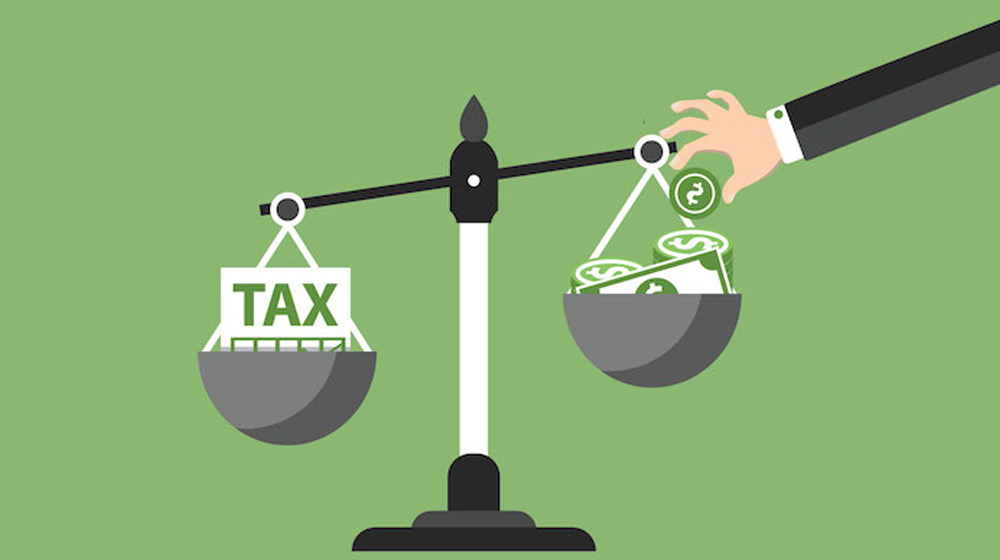 8 Tax Deductions for Your Small Business