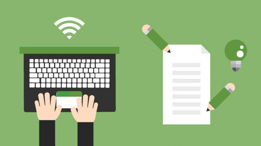 How to Get Better Business Writing Skills