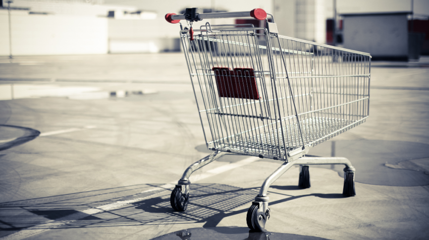 In the News, 90% of Retail Businesses Fail to Account for Lost Sales