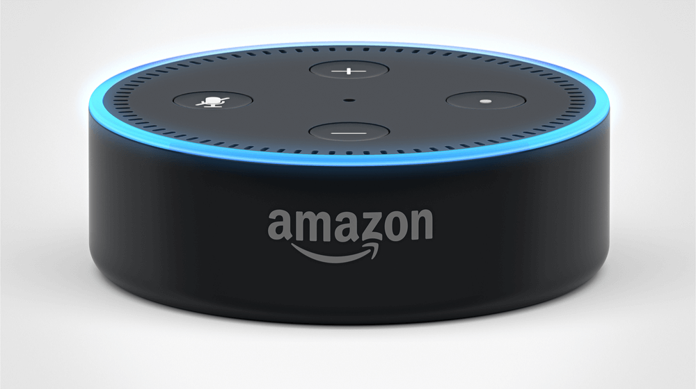 future of Alexa