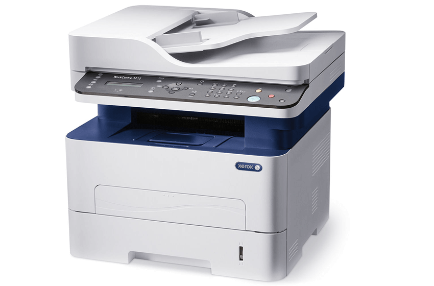 The Best All in One Printers for Small Businesses - Small