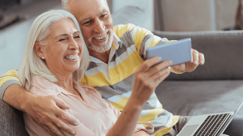 How to Market to Baby Boomers