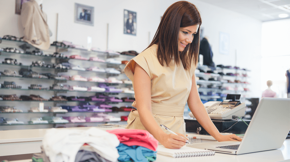 20 Benefits of Having a Physical Store - Small Business Trends