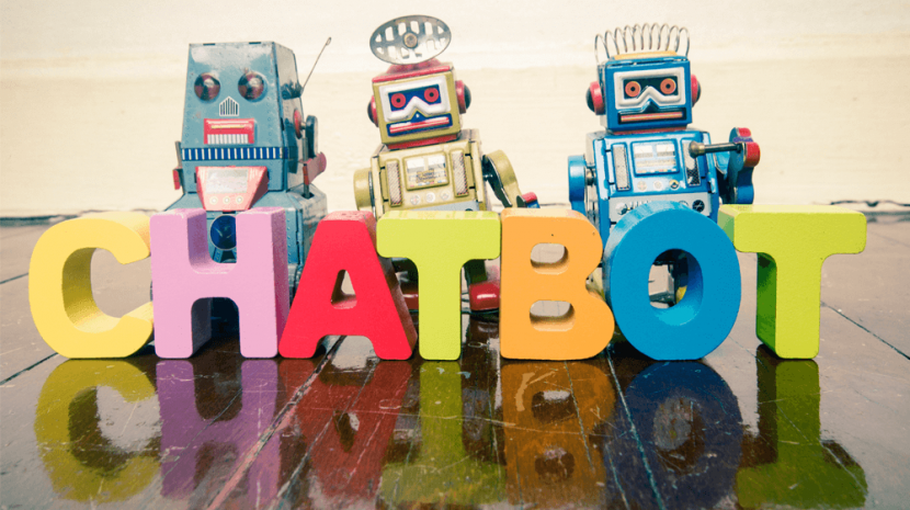 The Updated List of Facebook Messenger Chatbot Tools for 2019