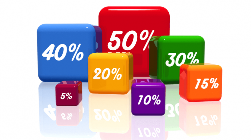 What are the Right Sales Commission Rates for Your Business?