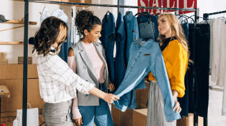 50 Tips on How to Get More Customers to Your Store