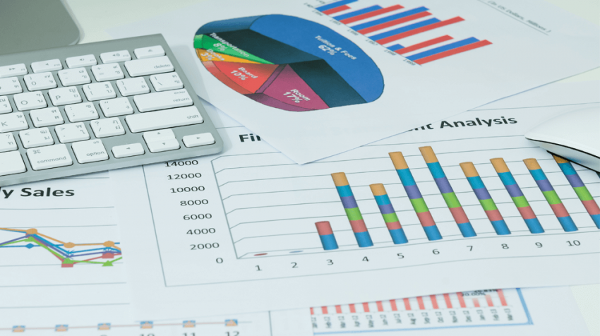 Where Can You Find the Best Excel Templates for Business?