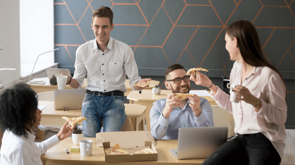 10 Best Food Delivery Apps for your Small Restaurant or Franchise