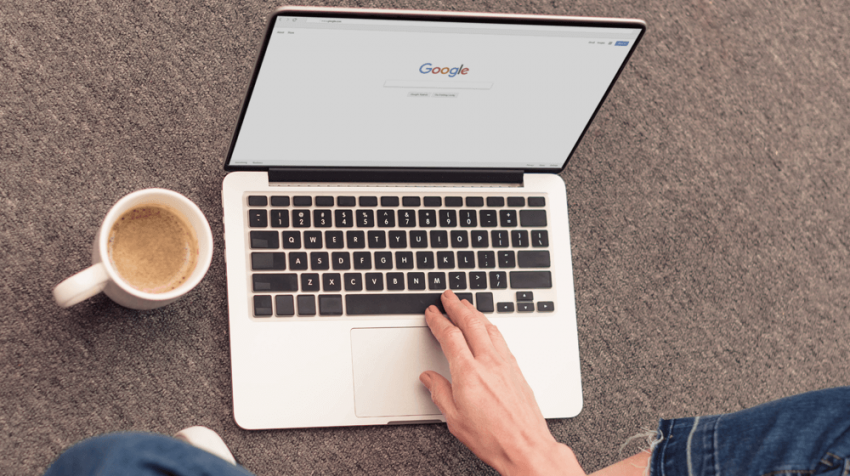 25+ Google Tricks (Guaranteed You Won't Know All of Them!)