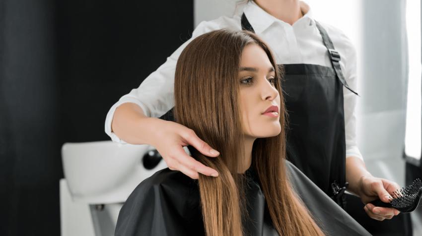 How to Start a Hair Salon Business