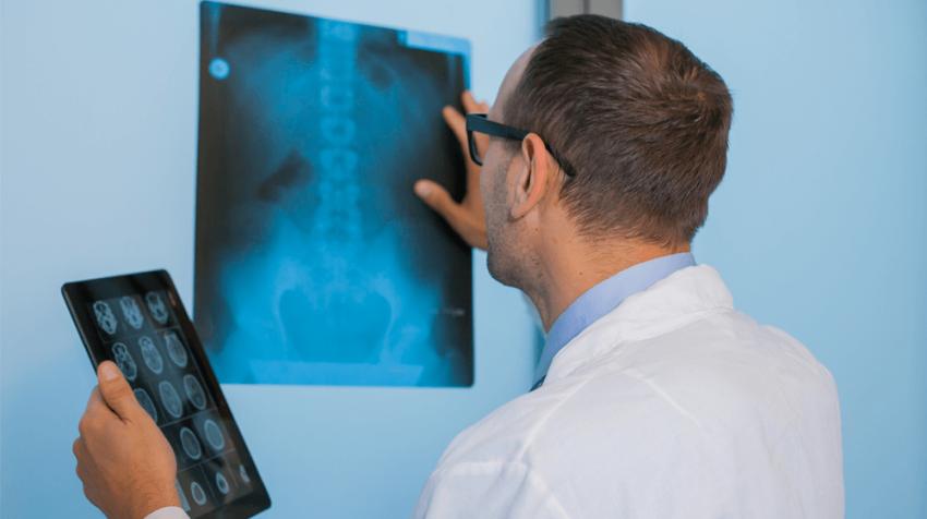 Employee Health and Interoperability
