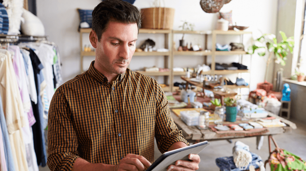87% of Hispanic Entrepreneurs Plan to Expand Their Business in 2019