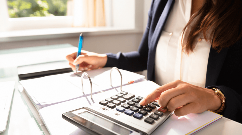 How to Get a Client to Pay an Invoice