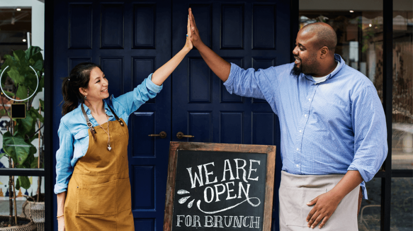 Optimize your Local Marketing