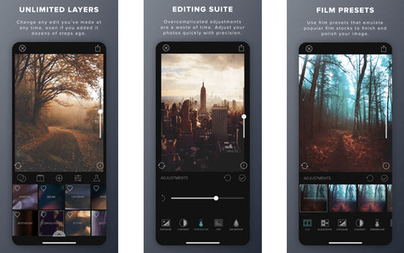 20 Apps You'll Need for Better Instagram Pics and Videos - Small