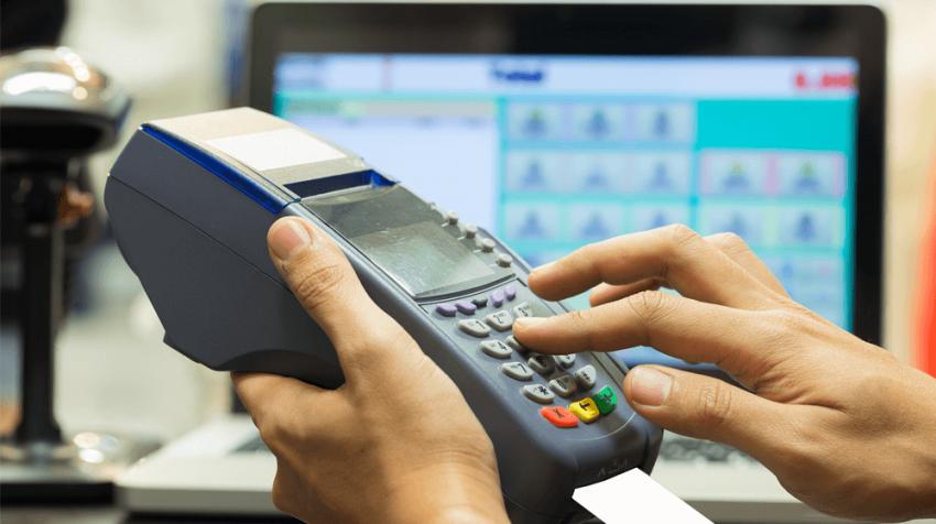 Small Business Fraud Statistics
